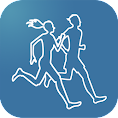 Sports+ file APK for Gaming PC/PS3/PS4 Smart TV