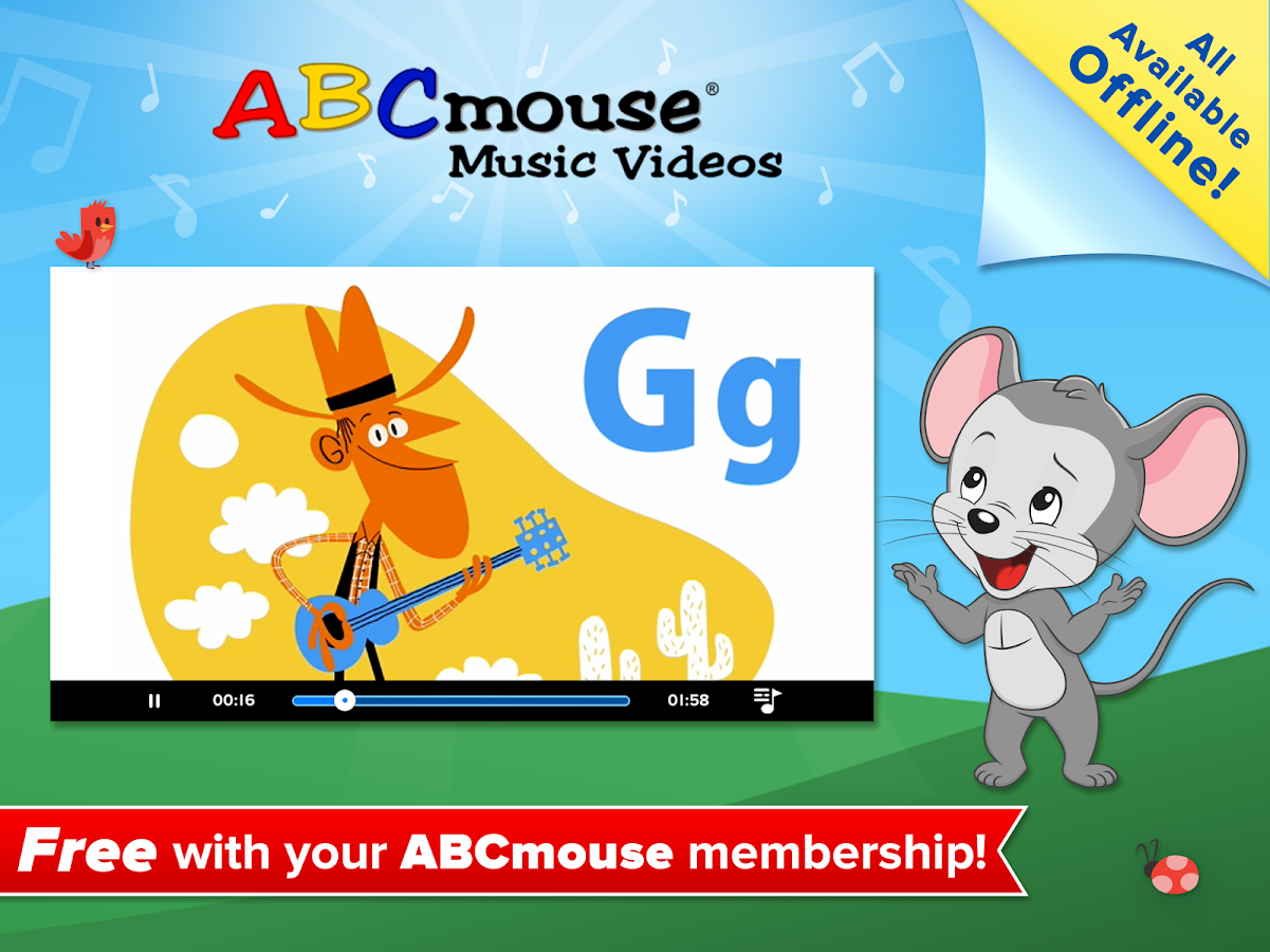 how to cancel abcmouse com