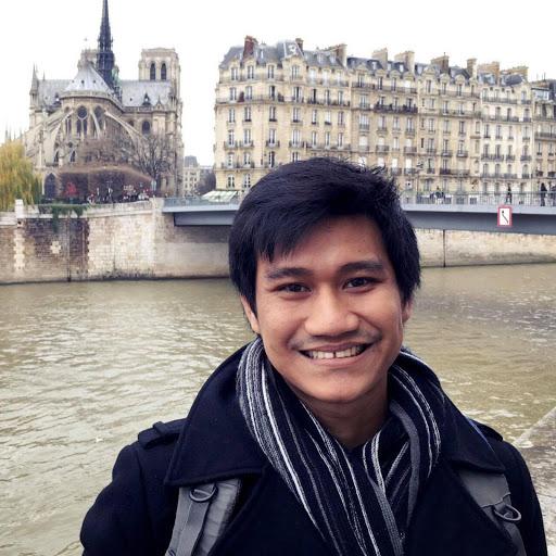 Tharin Sensan participe au Cross Ouest France pour soutenir les personnes avec un handicap de L'Arche La Ruisselée.