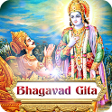 Full Bhagavad Gita in Video icon