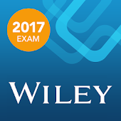 Wiley CPAexcel Mobile App 2017