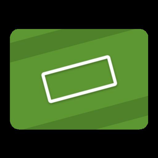 App Insights: Presto Card Checker   Apptopia