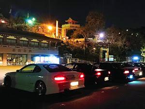 シルビア S14 前期 のカスタム事例画像 UB-Silviaさんの2018年11月25日13:19の投稿