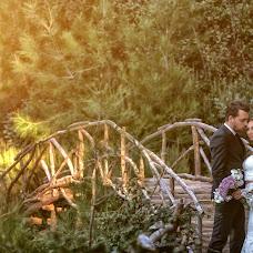 Wedding photographer Volkan Aktoprak (IzmirDugun2). Photo of 19.01.2018