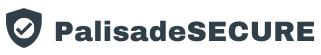 PalisadeSECURE Logo