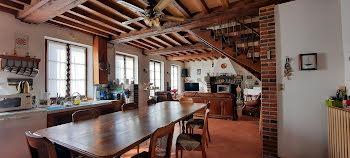 maison à Pont-sur-Yonne (89)