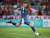 Officiel: un gardien quitte le Bayern, un autre revient
