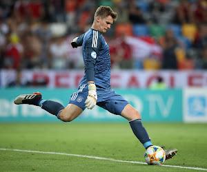Un joueur du Bayern Munich dans le viseur de l'AS Monaco