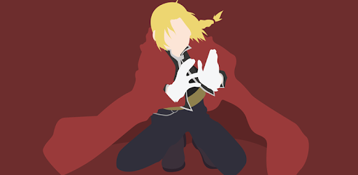 Wallpapers For Full Metal Alchemist Hd Apps On Google Play