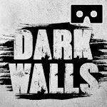 Dark Walls VR Icon