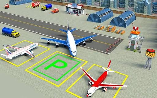 US Airplane u2708ufe0f Simulator 2019 1.0 screenshots 7