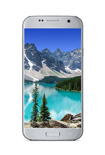 Nature Wallpaper 4k Ultra Hd Apk Download Apkpure Co