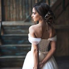 Wedding photographer Stanislav Sazonov (slavk). Photo of 02.03.2017