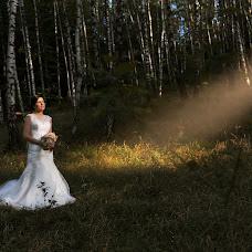 Wedding photographer Daniel Rotila (rodanphotograph). Photo of 25.11.2014