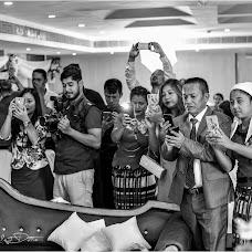 Wedding photographer Kulajit Dutta (Kulajitdutta). Photo of 26.10.2018