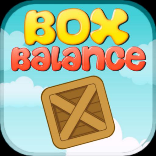 Box Balance Stacker file APK Free for PC, smart TV Download