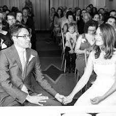 Wedding photographer Sanne van de Berg (vandeberg). Photo of 10.02.2014