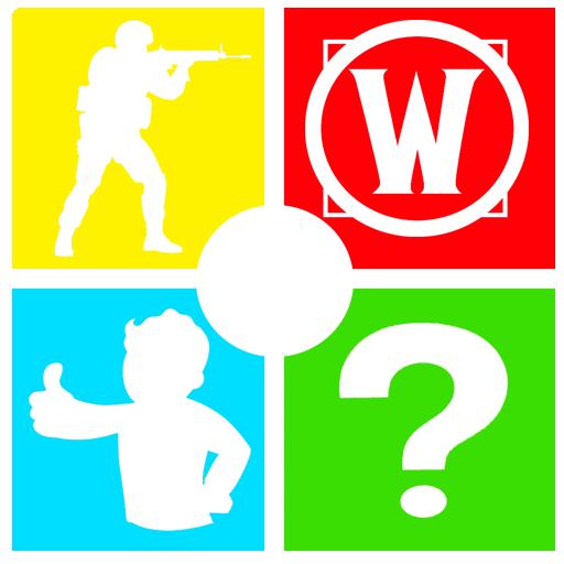 Game quiz (game)