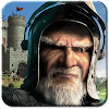 Stronghold Kingdoms: Guerra Feudale APK