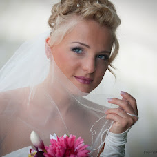 Wedding photographer Konstantin Altenkhof (k-alt). Photo of 23.07.2013