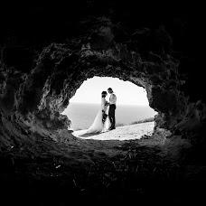 Wedding photographer Oleg Turkot (OlegTurkot). Photo of 06.06.2018