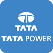 Tata Power Mobile App