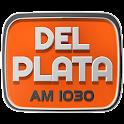 Radio Del Plata - AM 1030