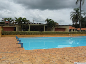 Photo: piscina principal