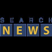 Search News APK
