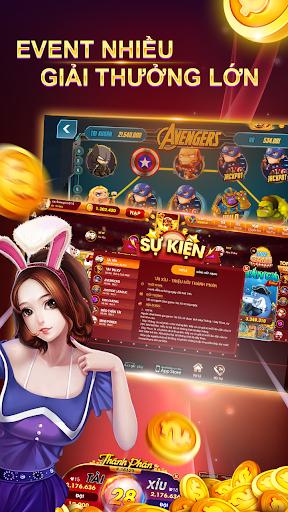 KimVip u2013 Cu1ed5ng game su1ed1 1 Viu1ec7t Nam! 1.0.0 screenshots 2