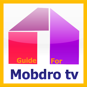 Free Mobdro TV Reference on Google Play Reviews   Stats