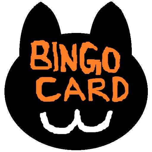 Nekoz Bingo Card 娛樂 App LOGO-APP試玩