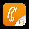 Voip Portal icon
