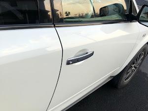 ムラーノ TZ50のカスタム事例画像 🐺レイタツキ🐺さんの2020年04月12日17:03の投稿