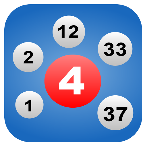 Lotto Results - Mega Millions Powerball Lottery US - Apps on Google Play