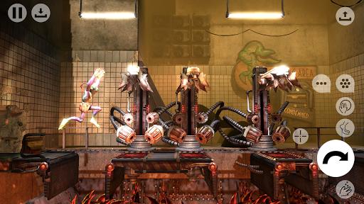 Download Oddworld: New 'n' Tasty MOD APK 2