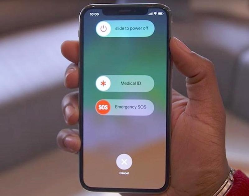 Hướng dẫn khắc phục nhanh lỗi iPhone bị mất âm thanh