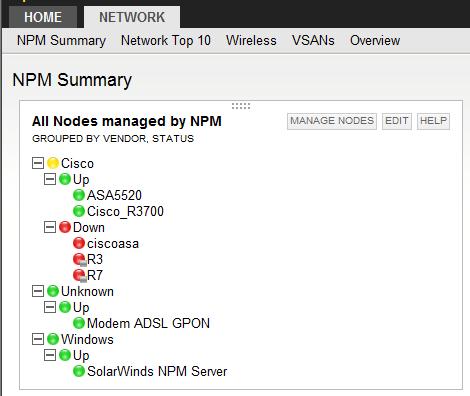 Giao thức SNMP trong việc giám sát hệ thống mạng & phân tích wifi FSWr889qS7zluF4rKK6EHJYSTIFqiy7KkHST9ZYGuuvdudbPMz3YcWj8aNg_wJDrnp73RpOX1cK1Qe8_SMoz-BNtrJwC1-ruIHd_cSN5j3MZR12Qk739Rw0MSeHrzakCe3K__E-AyFg