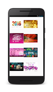 How to download New Years Wallpapers 1.3 unlimited apk for pc