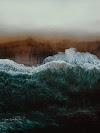 Đại Dương by Avi Richards