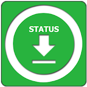 Status Saver For WhatsApp‏
