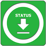 Status Saver For WhatsApp