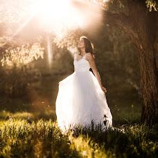 婚礼摄影师Nikolay Laptev(ddkoko)。08.06.2018的照片