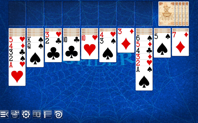 google games free online - solitaire online
