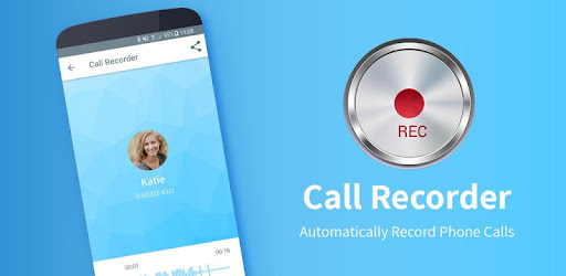Call Recorder Automatic - Apps on Google Play
