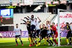 Deense club bevestigt onderhandelingen tussen Anderlecht en nieuwe aanvaller