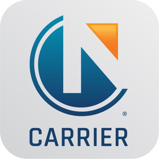 Navisphere Carrier