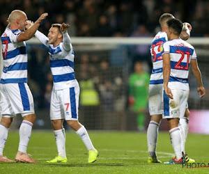 Club Brugge krijgt 'nee' op het rekest bij club uit Championship