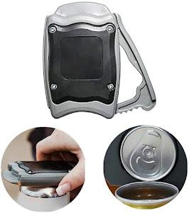 Deschizator manual pentru conserve sau doze de bauturi