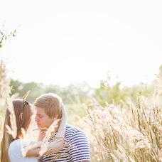 Wedding photographer Aleksandr Mishin (Slon23Rus). Photo of 07.08.2016